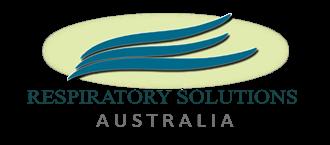 Respiratory Solutions Australia